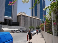 Bank of Tanzania